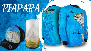Promoção Piapara