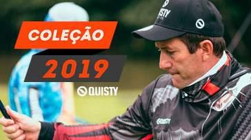 Banner Menor Coleção 2019