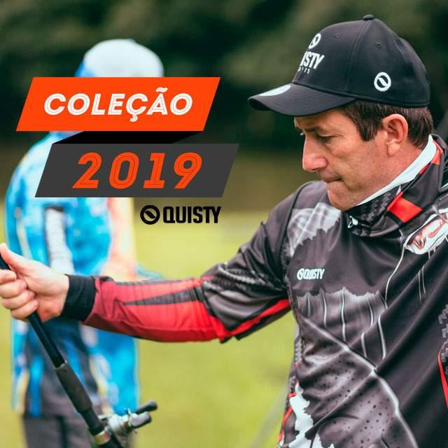 Banner Home Coleção 2019