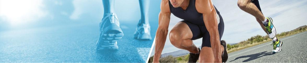 Corrida / Running
