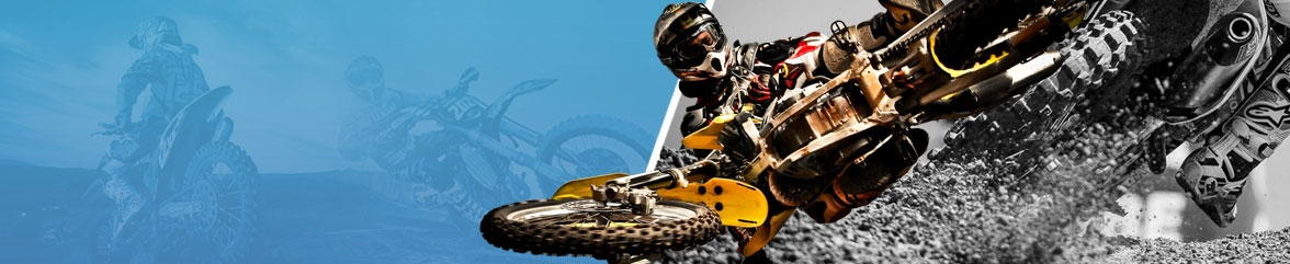 Camisa Motocross