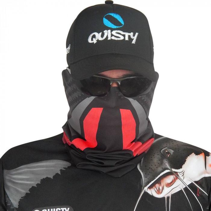Máscara de Proteção Solar Pirarara Bom de Briga 2019 DRY UV 50 PROTECTION