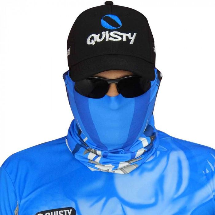 Máscara de Proteção Solar Tarpon Fisgada Bruta DRY UV 50 PROTECTION