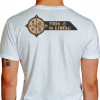 Camiseta - Trekking - This is Living Costas