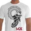 AND JANK Motocross