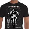 camiseta esprt downhill mountain bike