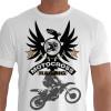 FNX Motocross