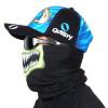 Mscara de Proteo Solar Monster UV 50 PROTECTION Lateral