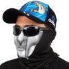Máscara de Proteção Solar Gladiador UV 50 PROTECTION Diagonal