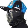 Máscara de Proteção Solar UV 50 PROTECTION Lateral Pescador Barba